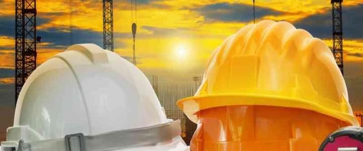 Construcción 24 horas
